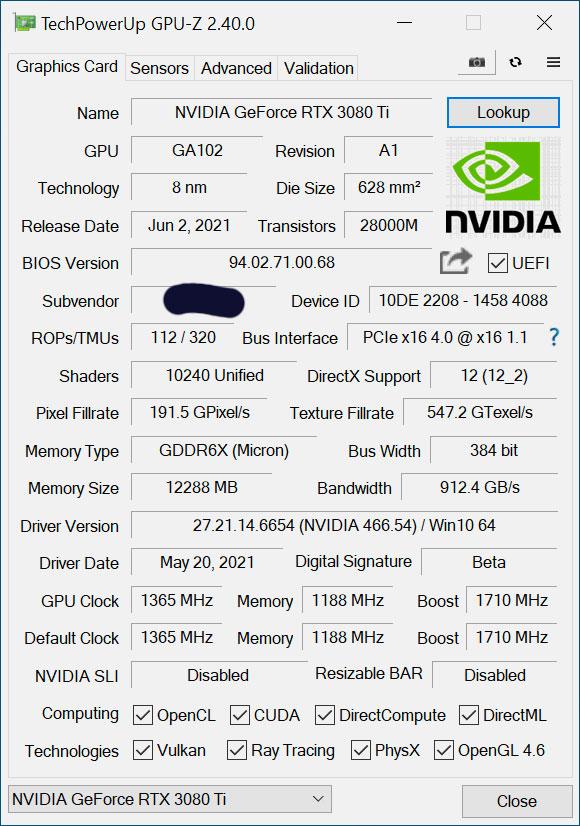 nvidia-rtx3080ti-gpuz-1