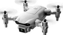 Ninja Dragon Vortex 9 RC Quadcopter Drone with 4K HD Camera