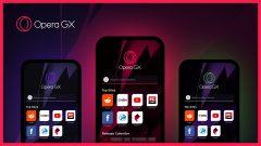 opera-gx-ios-and-android-beta