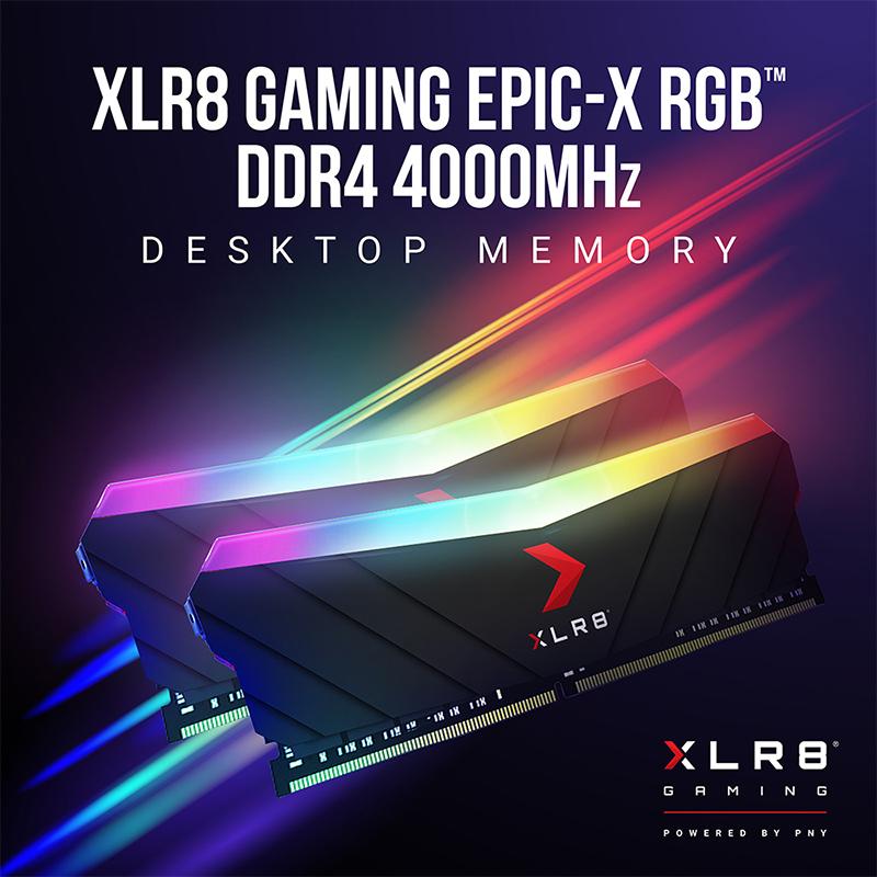pny-xlr8-gaming-epic-x-rgb-ddr4-4000-mhz-16-gb-memory-kit-_4