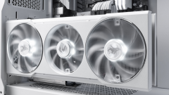 powercolor-radeon-rx-6700-xt-hellbound-spectral-white-graphics-card-_1