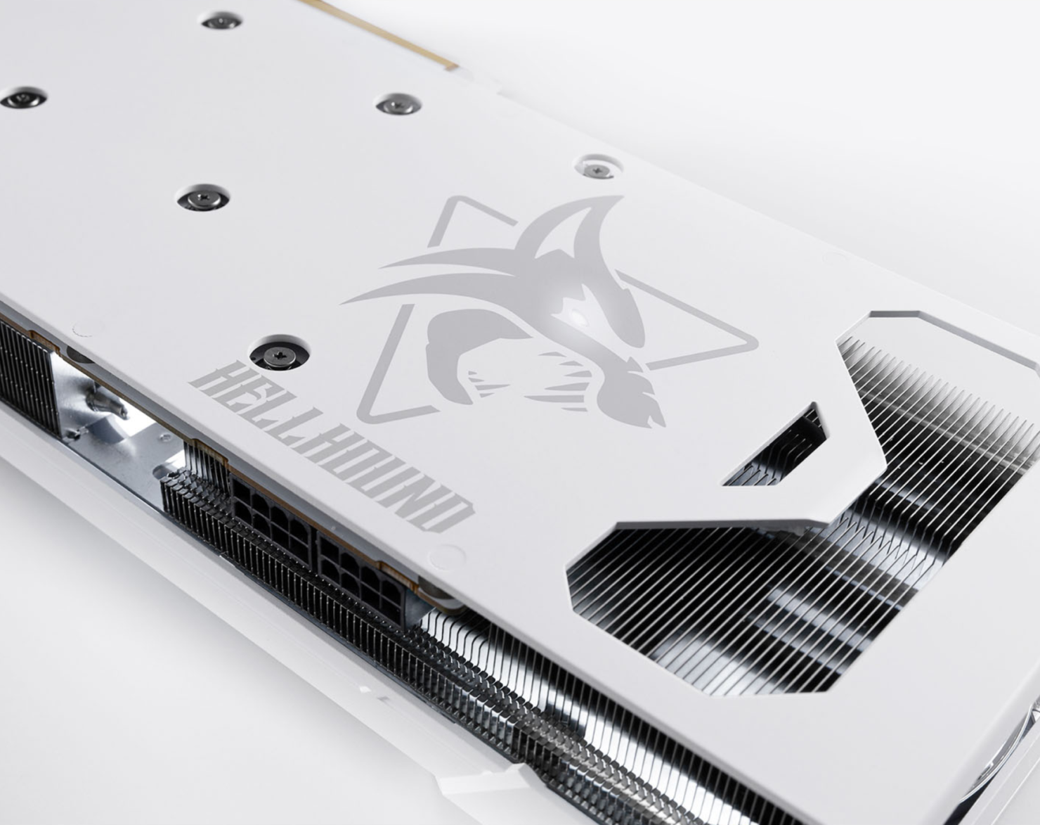 powercolor-radeon-rx-6700-xt-hellbound-spectral-white-graphics-card-_2