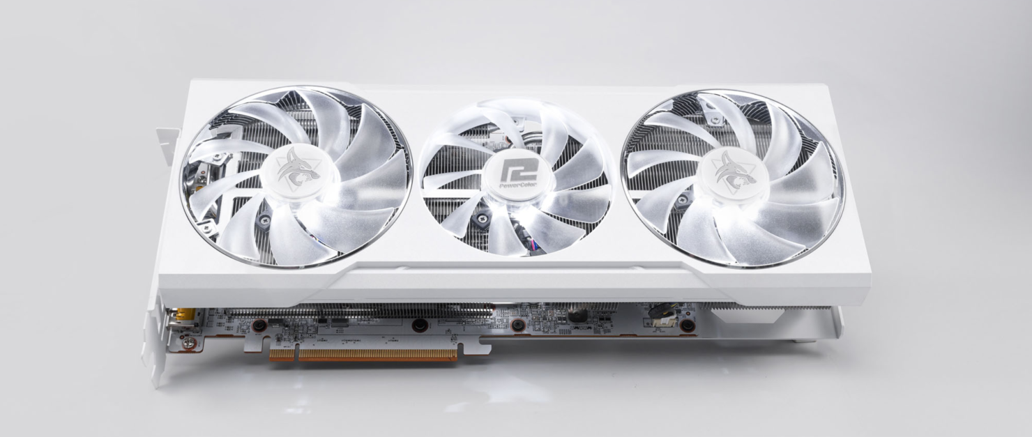 powercolor-radeon-rx-6700-xt-hellbound-spectral-white-graphics-card-_4