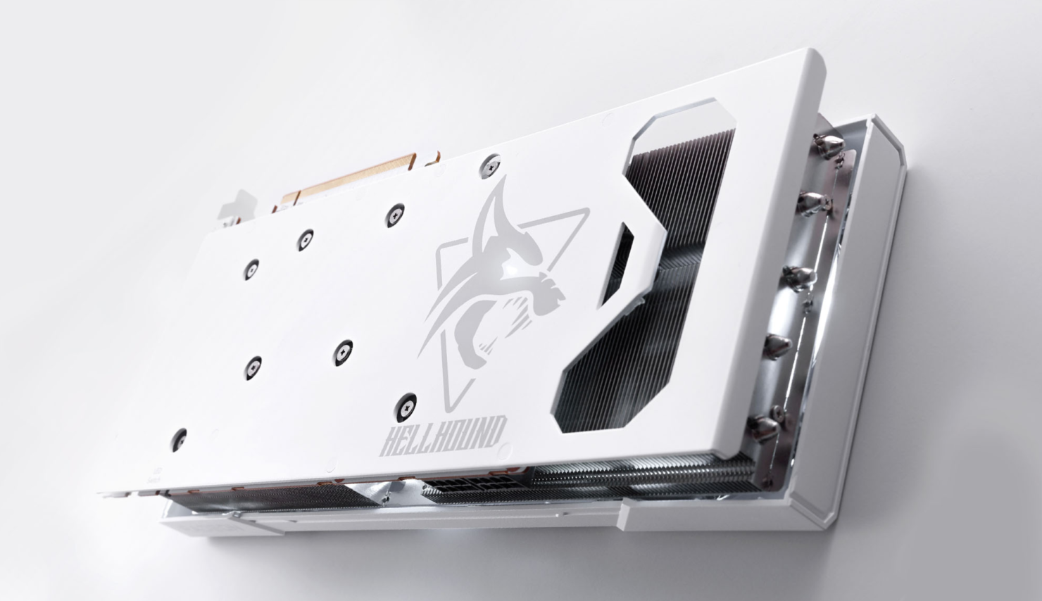 powercolor-radeon-rx-6700-xt-hellbound-spectral-white-graphics-card-_5