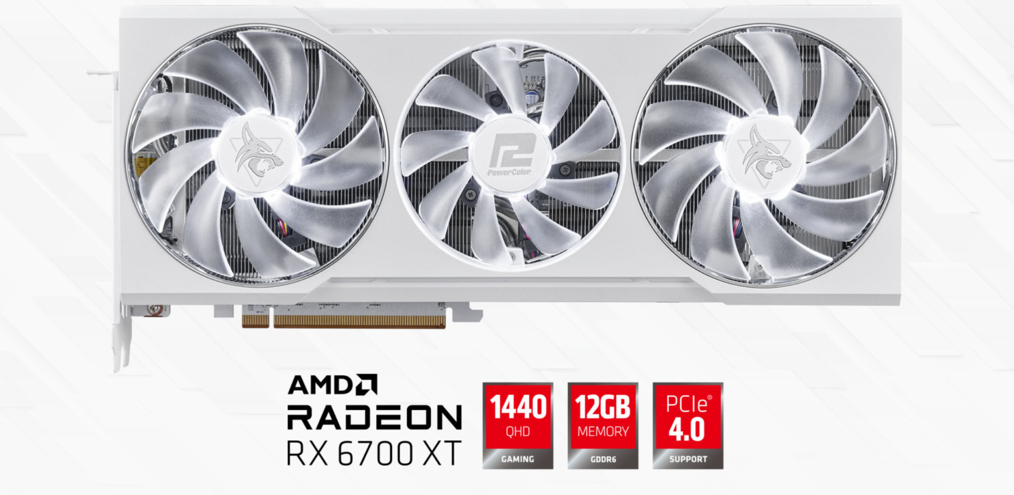 powercolor-radeon-rx-6700-xt-hellbound-spectral-white-graphics-card-_6