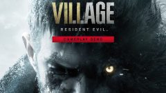 resident-evil-village-demo-1hd