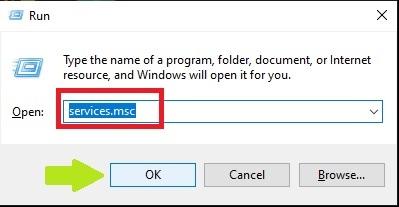.msc files