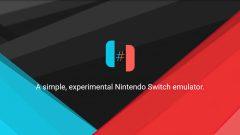 ryujinx-nintendo-switch-pchd