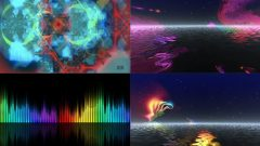 syqel-ai-powered-music-visualizer-lifetime-subscription
