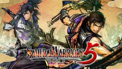 samuraiwarriors5hd