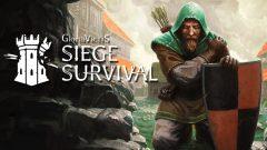 siege-survival-gloria-victis-review-01-header