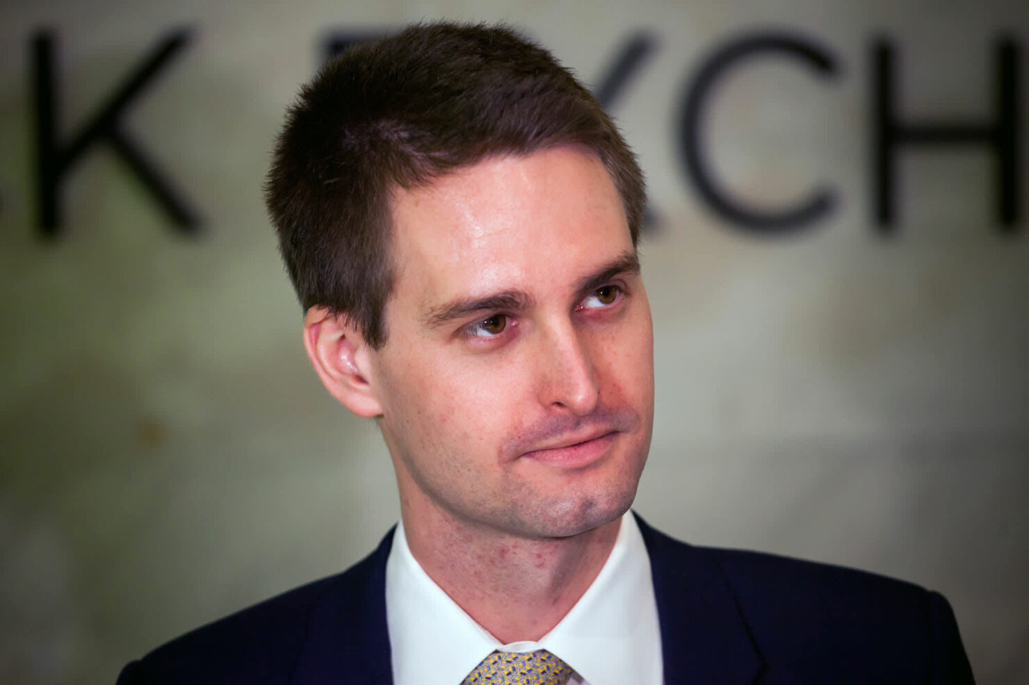 Snap CEO Is Happy to Give Apple 30 Percent, Says the App Would Not Exist Without the Company