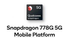 snapdragon-778g