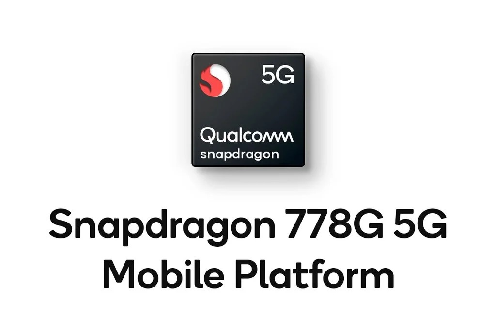 Snapdragon 778G 5G Announced by Qualcomm, Made for Mid-Range 5G Phones