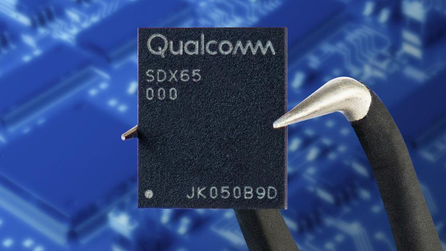 Snapdragon X65 5G Modem Now Supports Wider mmWave Coverage, Improved Power Efficiency to Accommodate 2022 iPhone Range