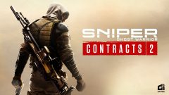 sniper-ghost-warrior-contracts2_key-art_1920x1080