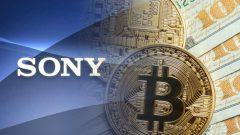 sony-announces-work-on-unnamed-hardware-wallet-to-interact-with-bitcoin-and-other-crypto-networks