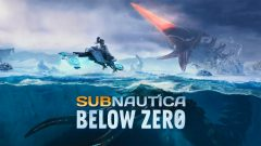 subnautica-below-zero-review-01-header