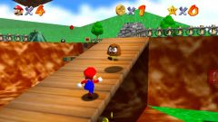 super-mario-64-ray-tracing