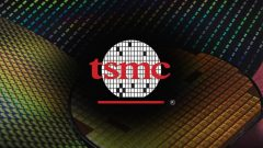 tsmc-amd-epyc-cpus-to-manufacturer-chips-1