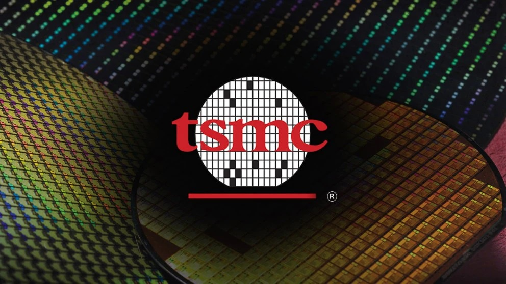 AMD EPYC CPUs Are Helping TSMC Manufacturer Next-Generation Chips Faster