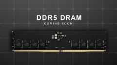 teamgroup-16-gb-ddr5-4800-elite-series-memory-module