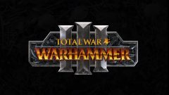 total-war-warhammer-iii-teaser-trailer-01-header