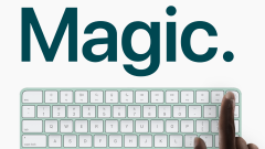 touch-id-magic-keyboard-2