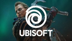 ubisoft-2020-21-financial-results-01-header