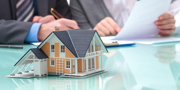 Ultimate Property & Real Estate Management Training Bundle