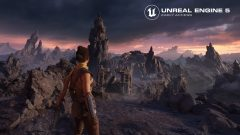 unreal-engine-5-early-access-with-logo-1
