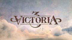 victoria-3-announcement-01-header
