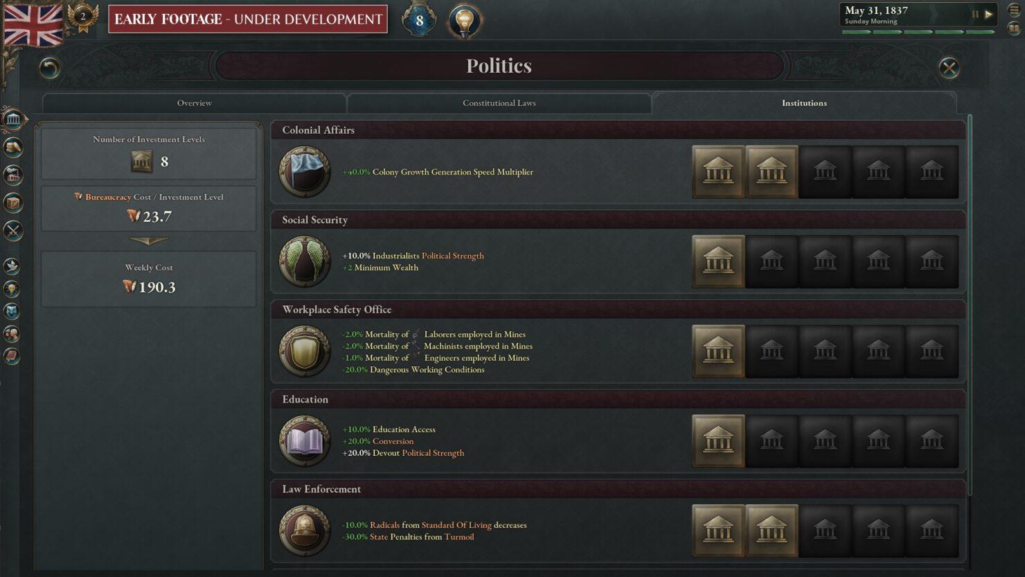 victoria-3-announcement-03-politics-1