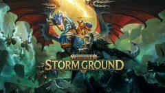 wccfwarhammersigmarstormground11