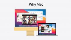 why-mac-website-for-apple