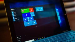 windows-10-featured-5