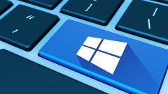 windows-10-featured-6