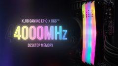 xlr8-gaming-epic-x-rgb-4000mhz-desktop-memory_pr-image-1a