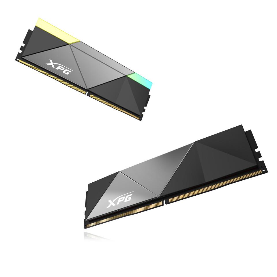 xpg-ddr5-caster-series-gaming-memory-32-gb-7400-mhz-_3