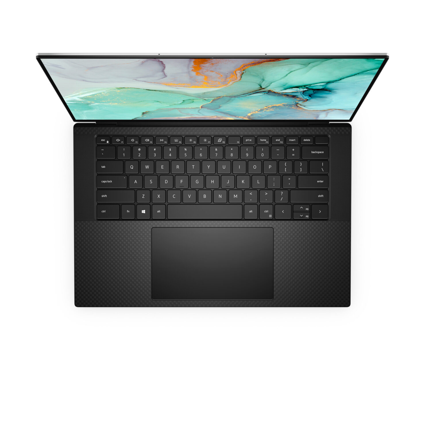 xps-15-9000-series-touch-notebook
