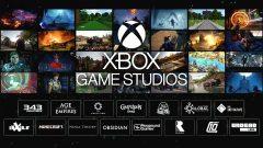 xbox-game-studioshd