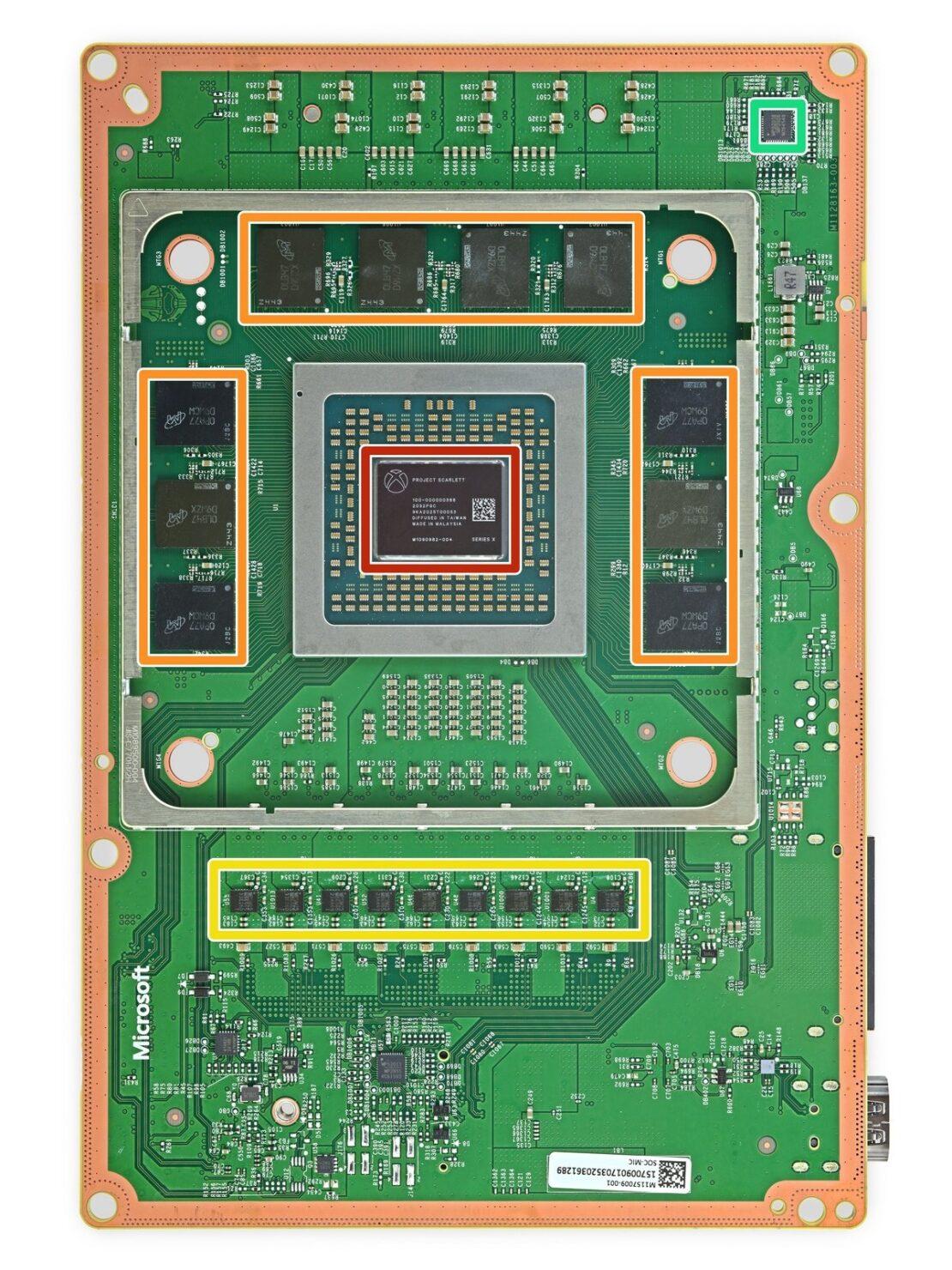 xbox-series-x-motherboard-teardown-_1