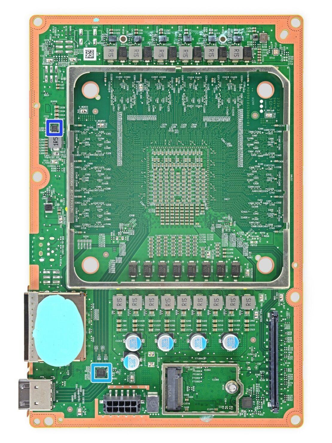 xbox-series-x-motherboard-teardown-_2