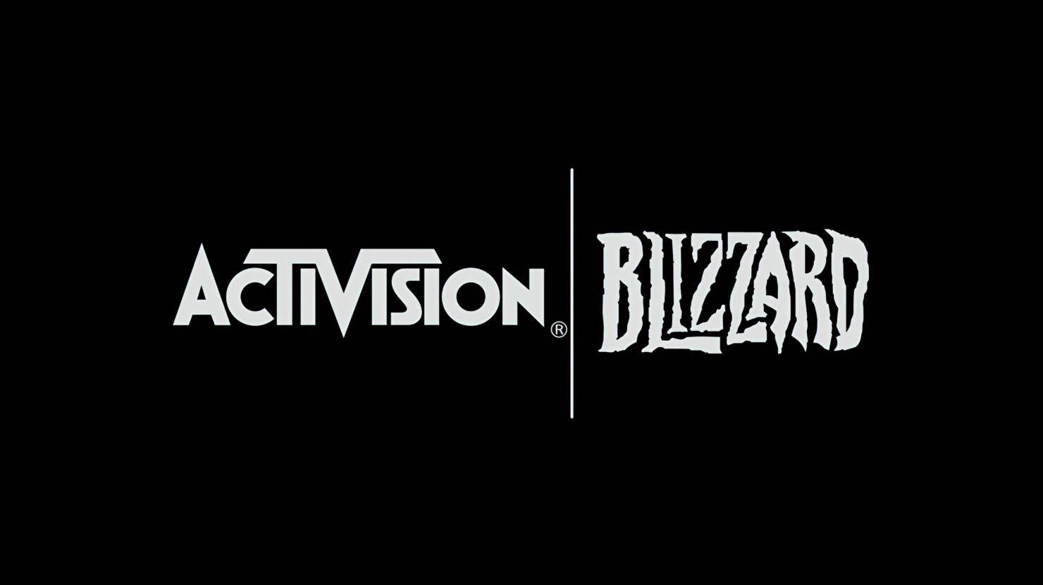 Activision Blizzard game development
