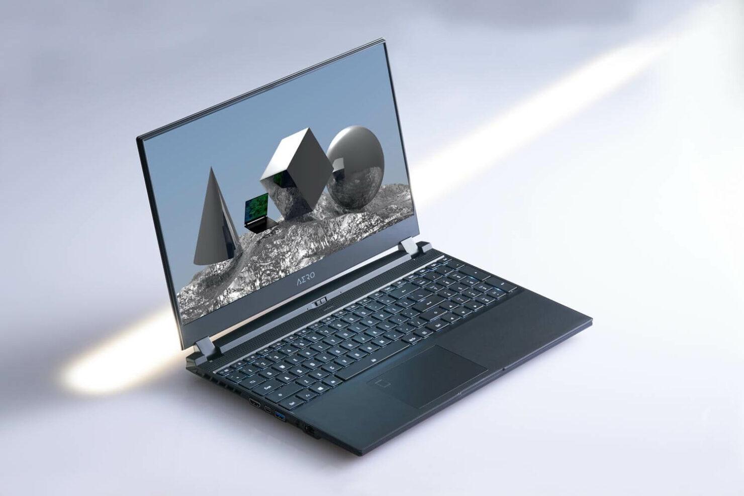aero-intel-11th-gen-laptop-1