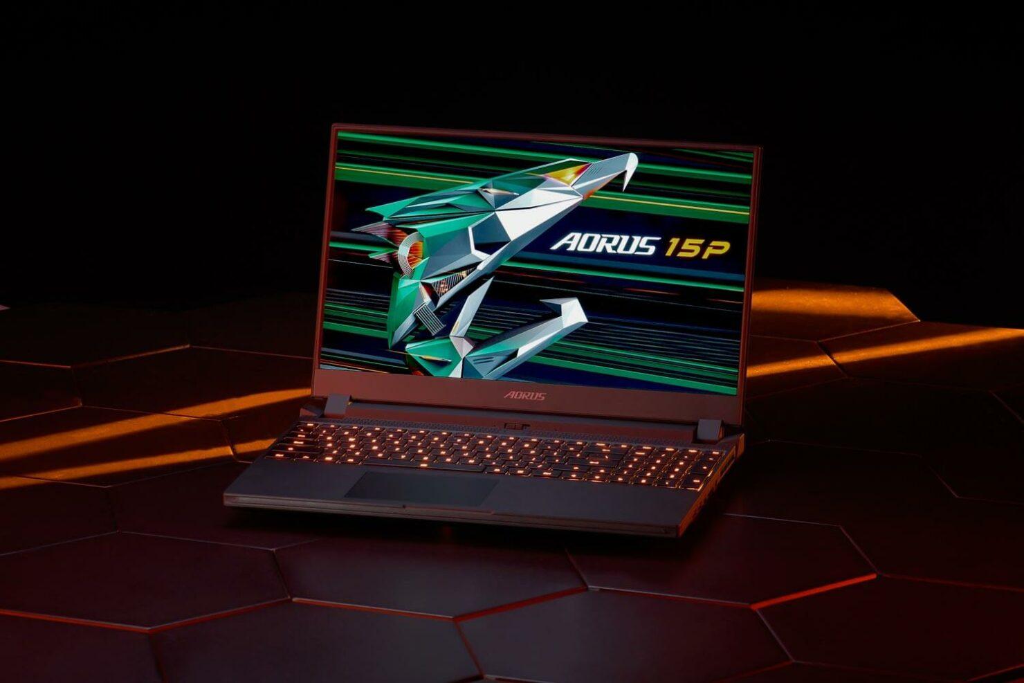 aorus-intel-11th-gen-gaming-laptop-1