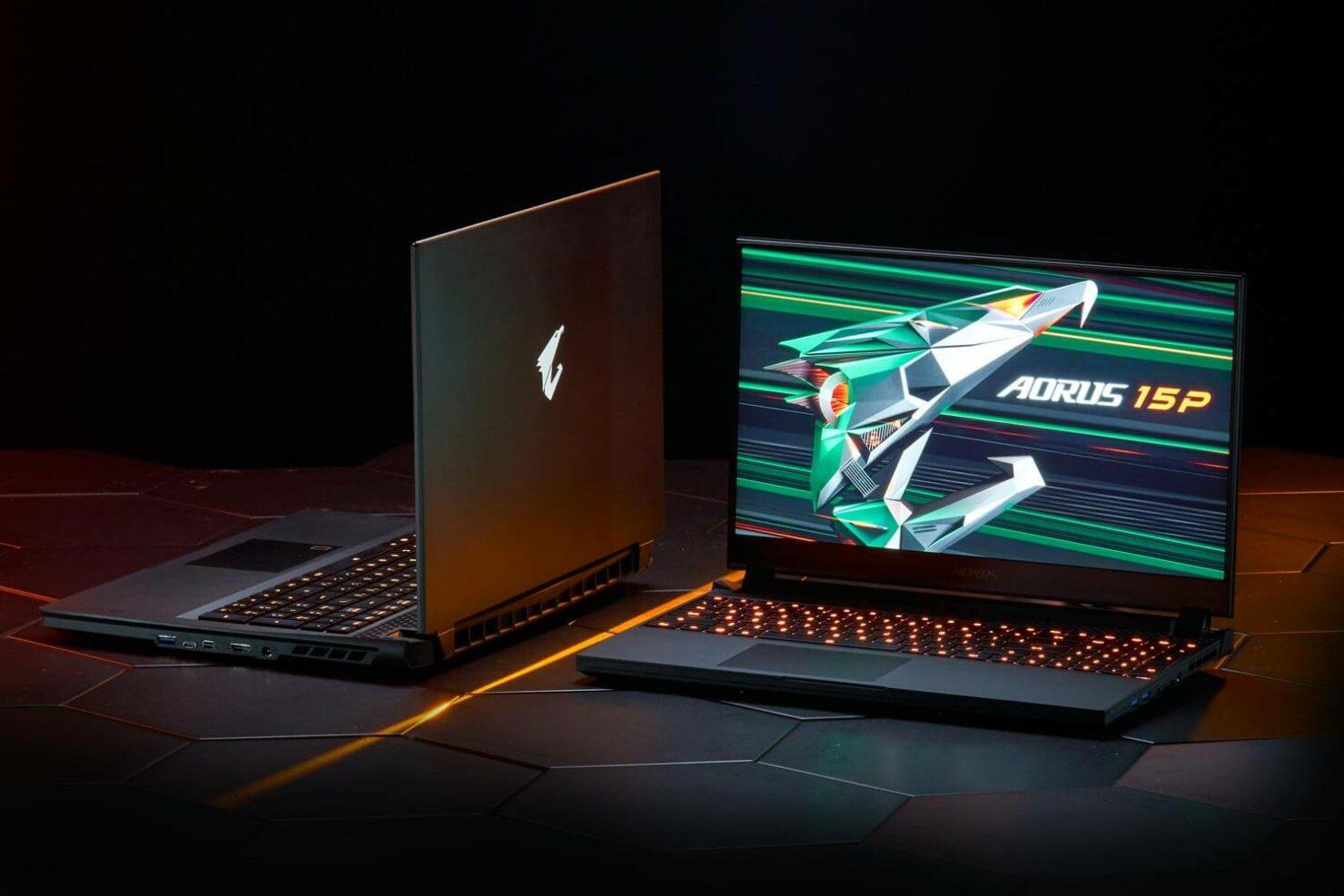 aorus-intel-11th-gen-gaming-laptop-11