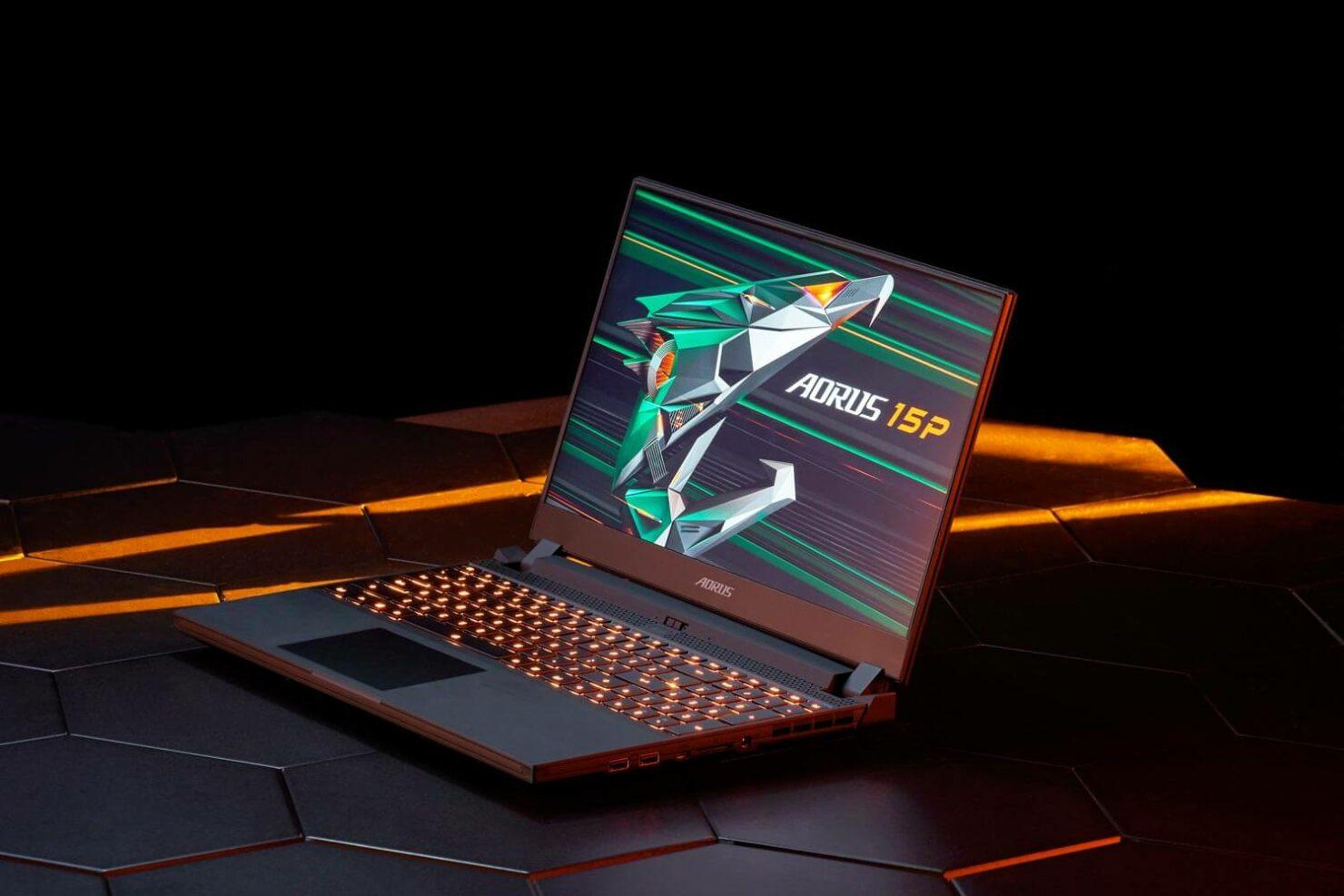 aorus-intel-11th-gen-gaming-laptop-2