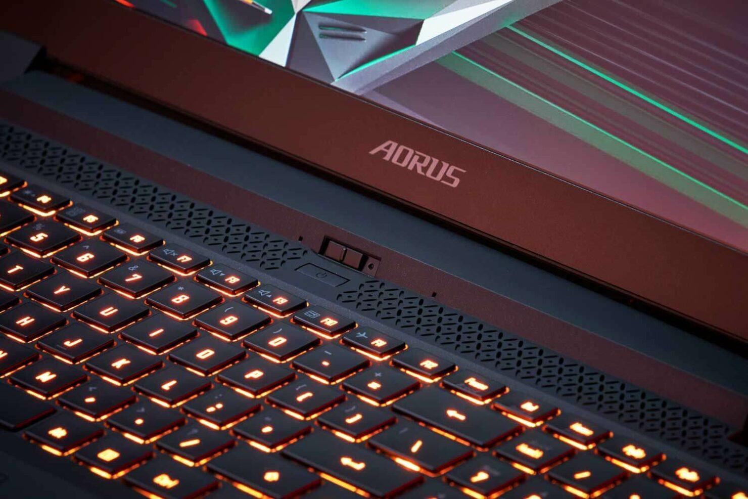 aorus-intel-11th-gen-gaming-laptop-3