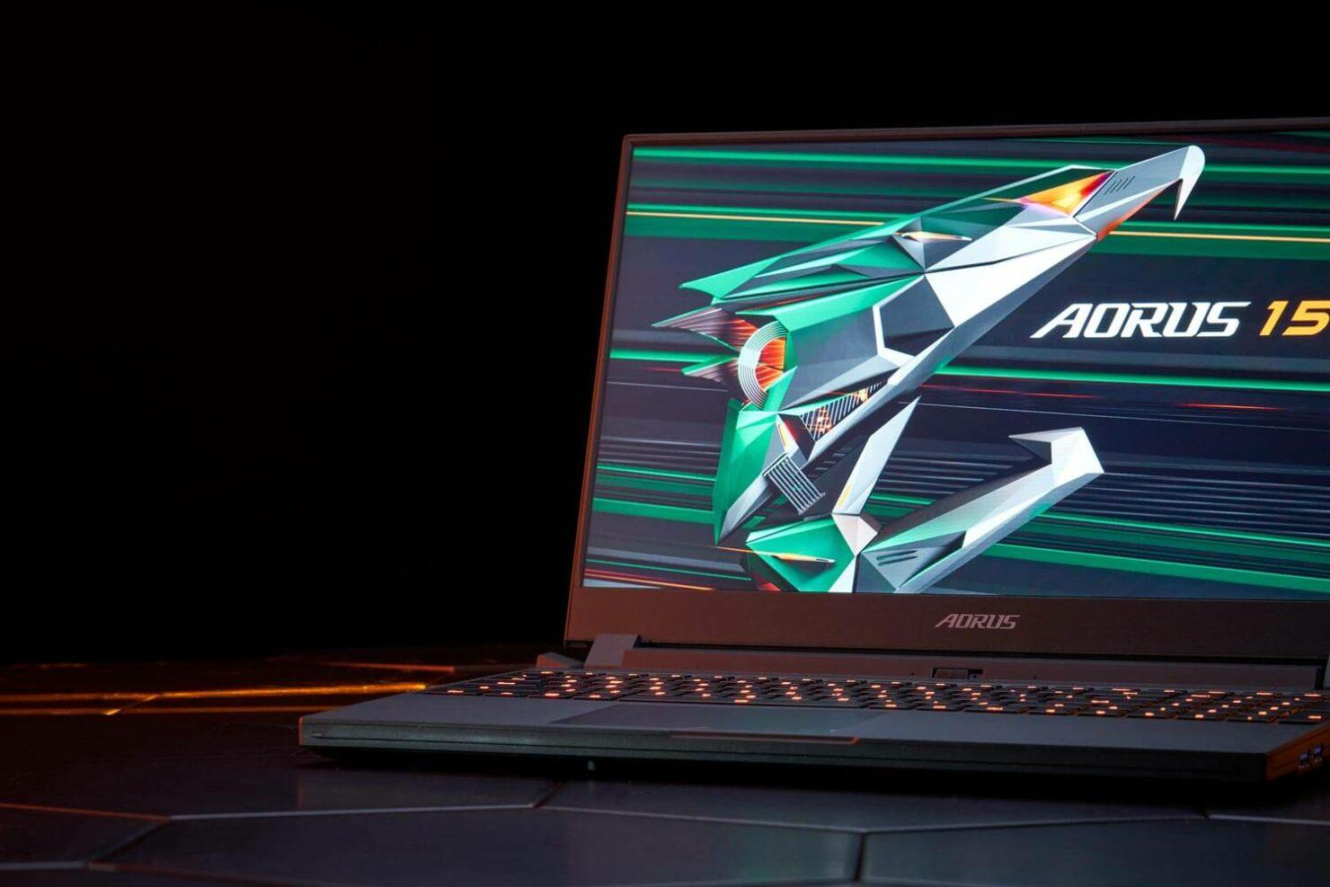 aorus-intel-11th-gen-gaming-laptop-5